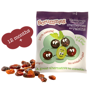 scrummies-blackcurrant-1