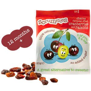 scrummies-cherry-2