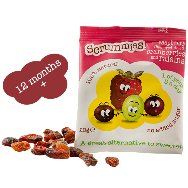 scrummies-raspberries-2