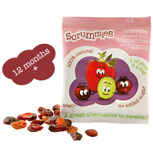 scrummies-strawberries-2