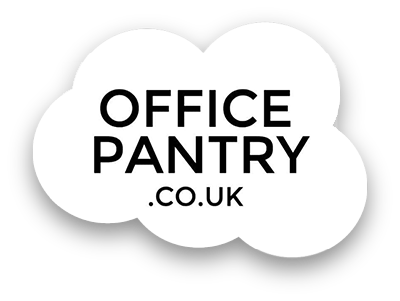 office-pantry