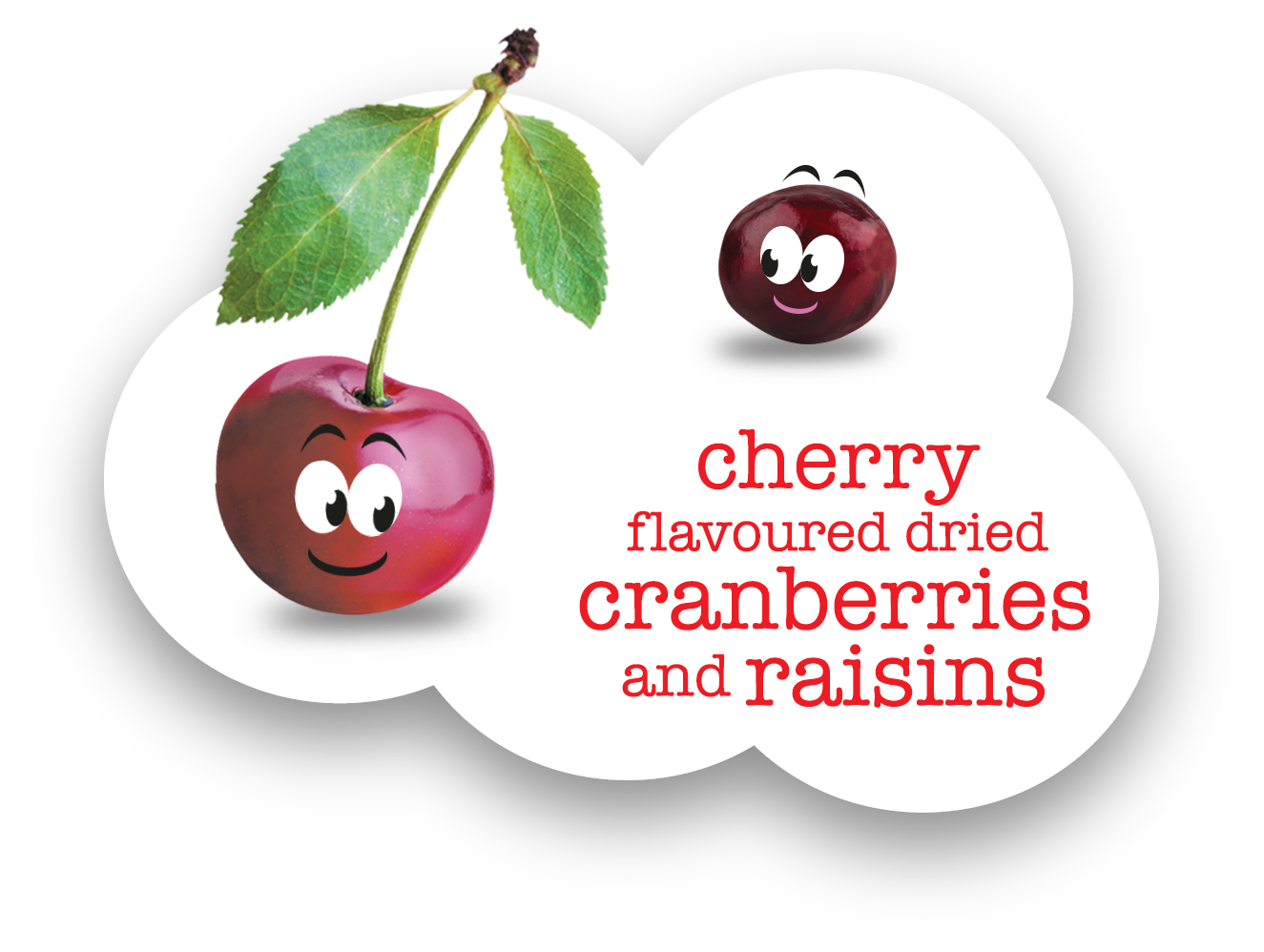 scrummies-landing-page-cherry