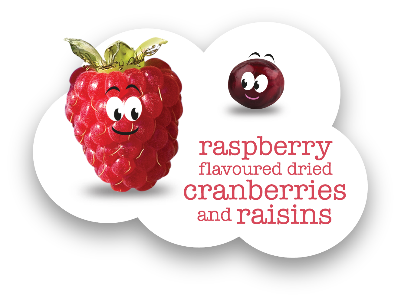 scrummies-landing-page-raspberry