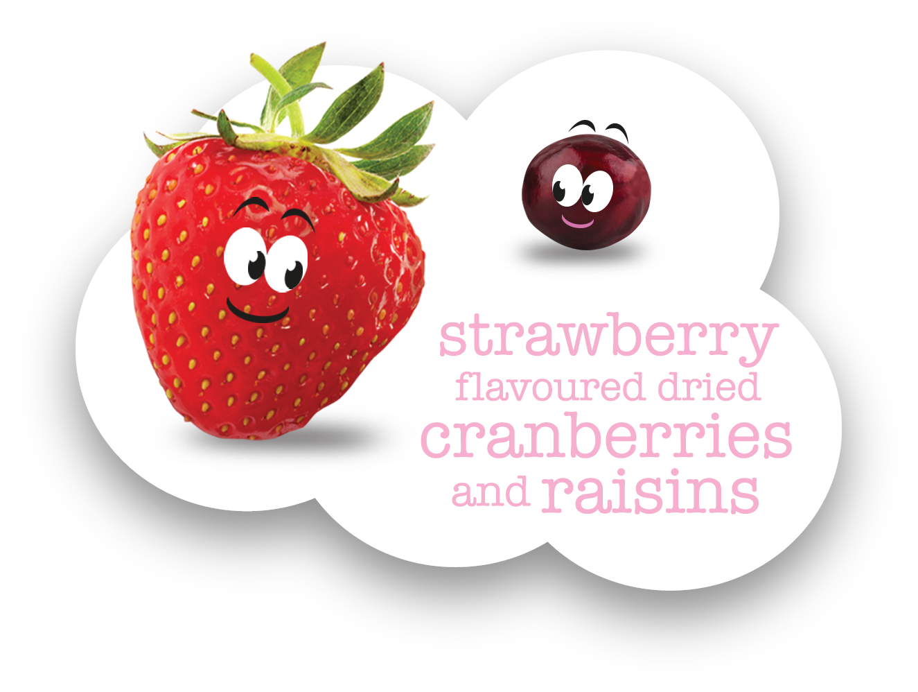 scrummies-landing-page-strawberry