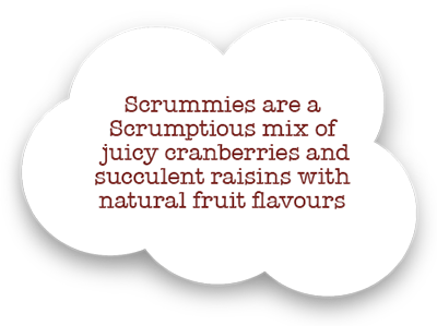 scrummies-text1-1