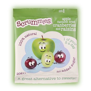 apple-scrummies-350x350